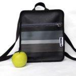 Black bag € 179