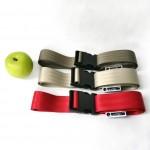 Belt € 15