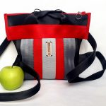 Shoulder Backpack € 169