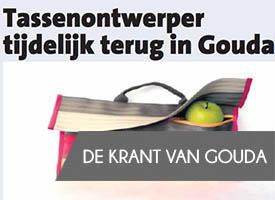 Stem van Dordt 2015