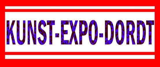 Kunst-Expo-Dordt