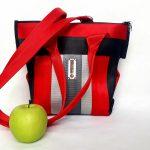 Shoulder Backpack 1 € 169