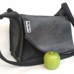 Bat bag 2