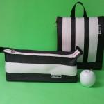 Beauty bag & Beauty case