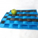 Placemats 2 a € 40