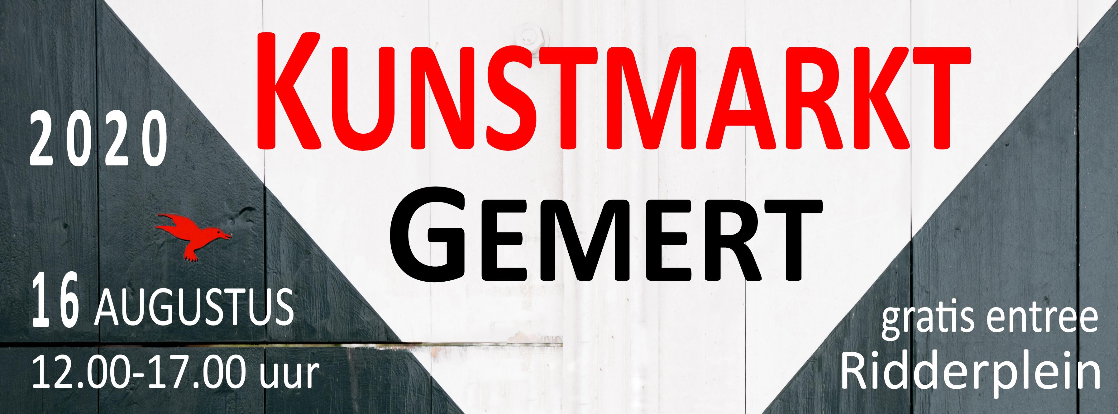 banner Gemert